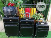 Fashionable Swiss Polo Luggages   Bags for sale in Sokoto State, Gada