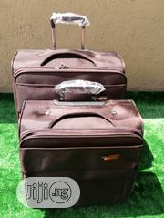 Quality and Fancy Luggages | Bags for sale in Anambra State, Anambra East