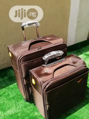 Quality and Affordable 2 in 1 Luggages | Bags for sale in Edo State, Esan North East