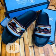 Gucci Slides | Shoes for sale in Ogun State, Ikenne