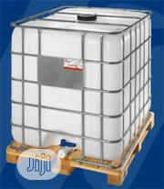 Ibc Tank 1000 Litres In Lagos | Store Equipment for sale in Lagos State, Agege