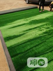 Home Synthetic Grass Turf In Nigeria | Landscaping & Gardening Services for sale in Lagos State, Ikeja