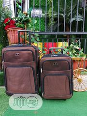 Quality and Affordable Luggages. | Bags for sale in Cross River State, Biase