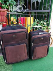 Affordable   Bags for sale in Kebbi State, Augie