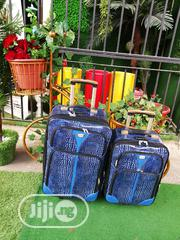 Quality and Fancy Luggage   Bags for sale in Ebonyi State, Ikwo