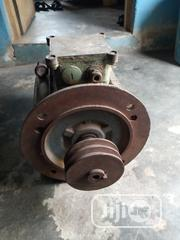 Acec Industrial Electric Motor Machine | Manufacturing Equipment for sale in Ogun State, Abeokuta South