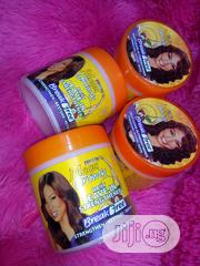 Mega Growth Leaving In Conditioner   Hair Beauty for sale in Lagos State, Lagos Island