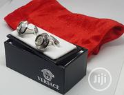 Versace Cufflinks | Clothing Accessories for sale in Lagos State, Alimosho