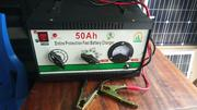 60A/6,12,24,36,48V Charger | Electrical Equipment for sale in Lagos State, Ojo