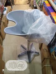 Adjustable Shampoo Wash Basin For Salons | Salon Equipment for sale in Abuja (FCT) State, Central Business Dis