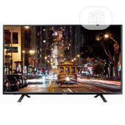 Rite-tek 40inches Android Smart LED TV   TV & DVD Equipment for sale in Abuja (FCT) State, Wuse