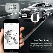 Vehicle Car Tracker Device   Automotive Services for sale in Abuja (FCT) State, Jabi