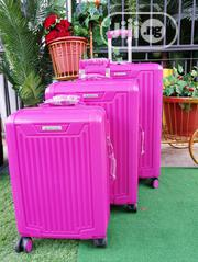Affordable Quality Luggages | Bags for sale in Edo State, Esan North East