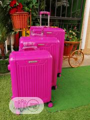Fashion Exotic Luggages | Bags for sale in Delta State, Bomadi