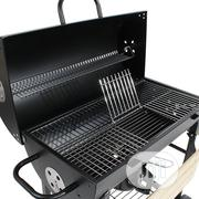 Charcoal Barbeque Grill | Kitchen Appliances for sale in Lagos State, Ojo