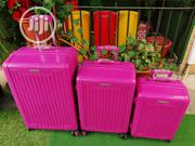 Quality And Affordable Luggage | Bags for sale in Benue State, Apa
