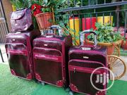 Exotic Luggages For Sale | Bags for sale in Niger State, Agwara