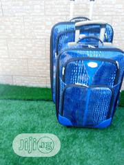 Exotics and Fancy Luggage | Bags for sale in Osun State, Ede