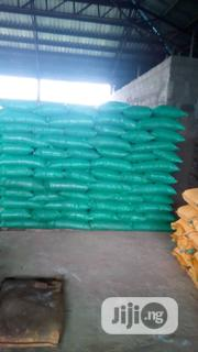 Inorganic Fertilizers | Feeds, Supplements & Seeds for sale in Delta State, Ukwuani
