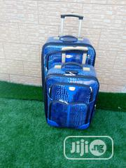 Fashiin 2 In 1 Luggage | Bags for sale in Akwa Ibom State, Abak