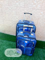 Fashion Luggage | Bags for sale in Anambra State, Anambra East