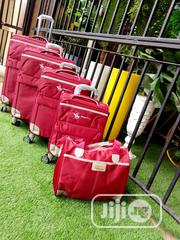 Exotic Luggage | Bags for sale in Yobe State, Nguru