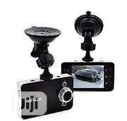 Full HD 1080p Vehicle Blackbox DVR Camcorder | Photo & Video Cameras for sale in Lagos State, Ikeja