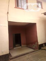 A Room Self Contain at Ajibode Area Replaced_link Ibadan | Houses & Apartments For Rent for sale in Oyo State, Ibadan