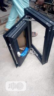 Small Projected Casement Window   Windows for sale in Lagos State