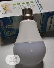 Efficient Led Bulb   Home Accessories for sale in Lagos State, Lagos Island