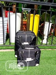Executive 2 in 1 Luggage | Bags for sale in Akwa Ibom State, Etim-Ekpo