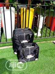 Afffordable Exotic Luggage | Bags for sale in Akwa Ibom State, Obot Akara
