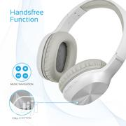 Promate Symphony Headset | Headphones for sale in Lagos State, Surulere