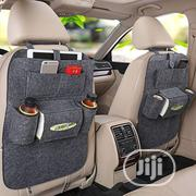 Car Seat Organizer | Vehicle Parts & Accessories for sale in Lagos State, Lagos Island