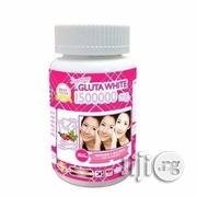 Gluta White Supreme - 1500000mg | Vitamins & Supplements for sale in Lagos State