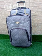 High Quality Luggage | Bags for sale in Lagos State, Ikeja