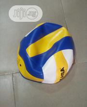 Mikasa Volleyball | Sports Equipment for sale in Lagos State, Surulere
