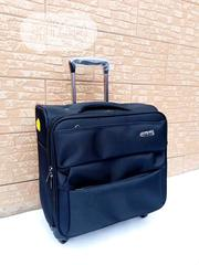 Luggage Bag | Bags for sale in Lagos State, Gbagada