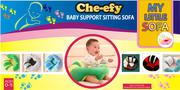 Baby Sitting Sofa | Baby & Child Care for sale in Lagos State, Lagos Island
