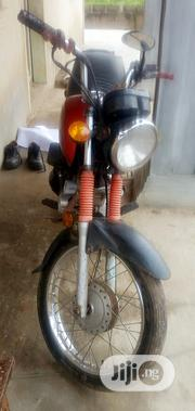 Honda CBR 2008 Red | Motorcycles & Scooters for sale in Oyo State, Oluyole