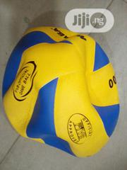 Original Mikasa Volleyball | Sports Equipment for sale in Lagos State, Surulere