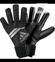 Adidas Goal Keepers Glove | Sports Equipment for sale in Lagos State, Amuwo-Odofin