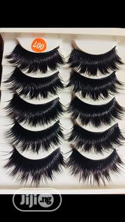 3D Mink Faux Lashes | Makeup for sale in Cross River State, Calabar