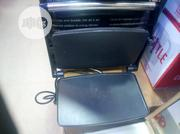 Sandwich Toast Machine | Kitchen Appliances for sale in Lagos State