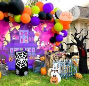 Kids Birthday Party Planner | Party, Catering & Event Services for sale in Lagos State, Surulere