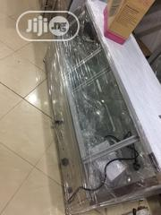 Food Warmer 5 Bowl | Restaurant & Catering Equipment for sale in Lagos State, Amuwo-Odofin