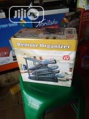 Remote Organizer | Accessories & Supplies for Electronics for sale in Lagos State, Lagos Island
