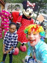 Kiddies Party Package | Party, Catering & Event Services for sale in Lagos State
