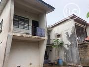 Plots Of Land With Old Twin Duplex @Old Gra | Land & Plots For Sale for sale in Enugu State, Enugu