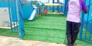 Quality Synthetic Grass For Sale   Garden for sale in Edo State, Ikpoba-Okha